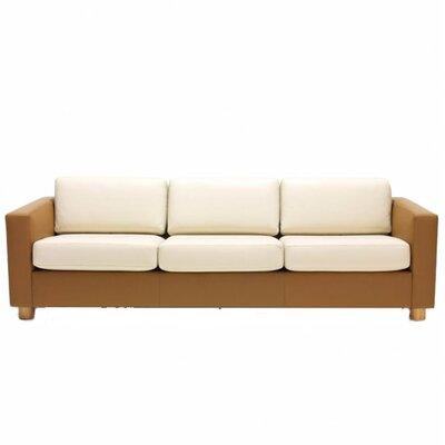 SM Sofa
