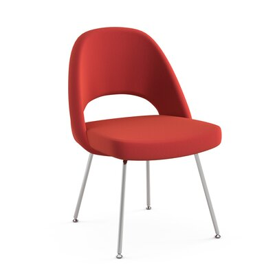 Knoll ® Saarinen Executive Chair