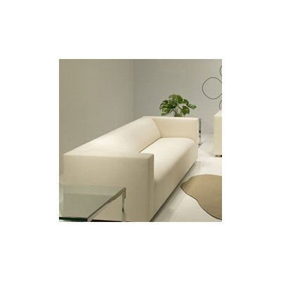 Knoll ® SM Sleeper Sofa