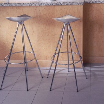Jamaica Counter Stool