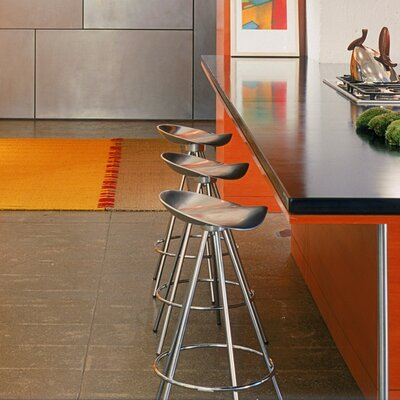 Knoll ® Jamaica Counter Stool