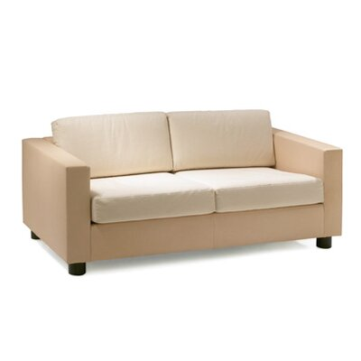 SM Loveseat