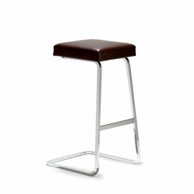 Knoll ® Four Seasons Stool