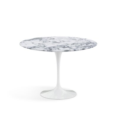 "Knoll ® Saarinen 42"" Round Dining Table"