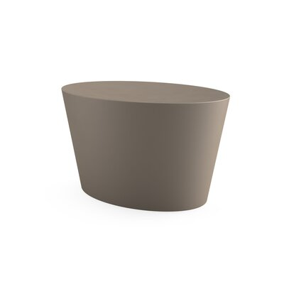 Maya Lin Stones Adult Accent Stool