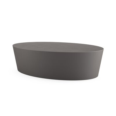 Knoll ® Maya Lin Stones Coffee Table