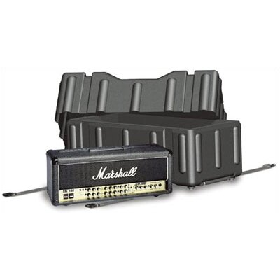 SKB Cases SKB AMP Head Case