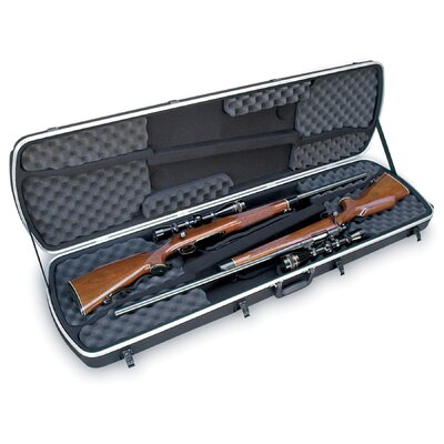 SKB Cases Gun and Rifle Hard Cases
