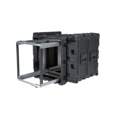 SKB Cases Removable Rack Shock Cases