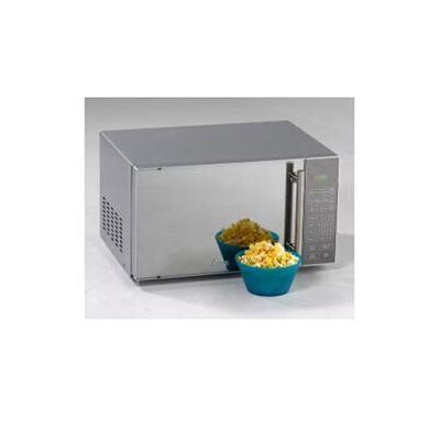 Avanti Products 0.8 Cu. Ft. 700W  Countertop Microwave