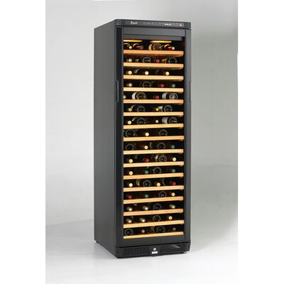 Avanti Products 166 Bottle Wine Refrigerator
