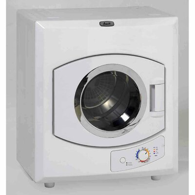 Avanti Products Automatic Cloth Dryer