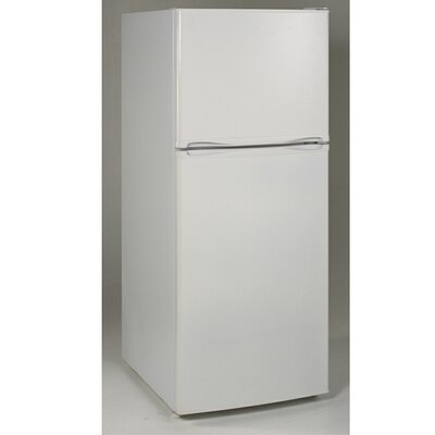 Avanti Products 12.2 cu. ft. Frost Free Refrigerator
