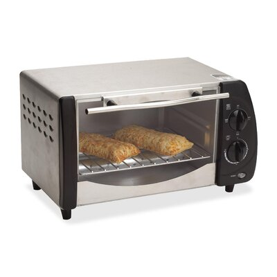 Avanti Products Toaster Oven