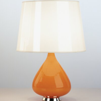 Robert Abbey Capri Jonathan Adler Small Table Lamp