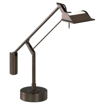 Robert Abbey Task Table Lamp