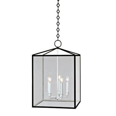 Millbrook 7 Light Pendant