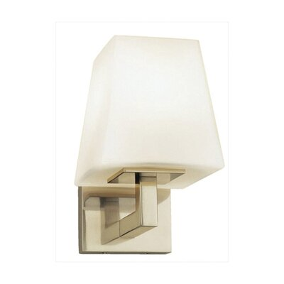 Robert Abbey Doughnut 1 Light Mini Wall Sconce
