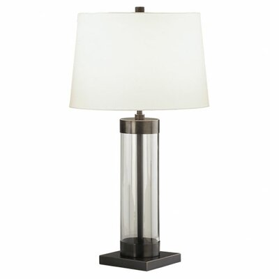 Robert Abbey Andre 1 Light Table Lamp