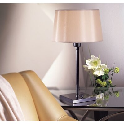 "Robert Abbey Real Simple 22.75"" H Table Lamp"