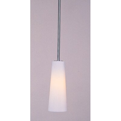 Robert Abbey Marina 1 Light Pendant