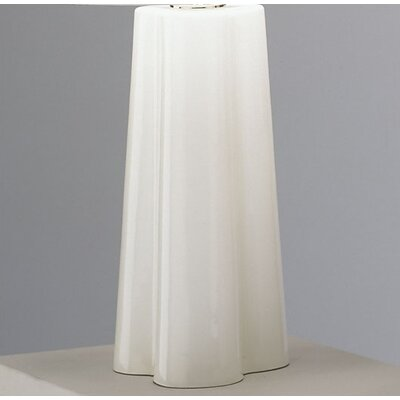 Robert Abbey Wavy Table Lamp
