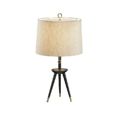 Robert Abbey Jonathan Adler Ventana Table Lamp