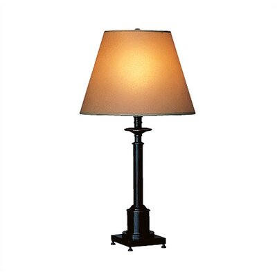 Robert Abbey Kinetic Small Table Lamp