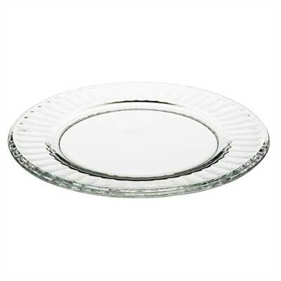"French Home Gourmet LaRochere 10"" Dinner Plate (Set of 6)"