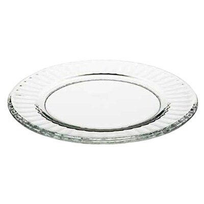 "French Home Gourmet LaRochere 7.5"" Salad Plate (Set of 6)"