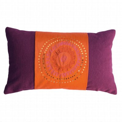 Comersan Cushion Cover Goa