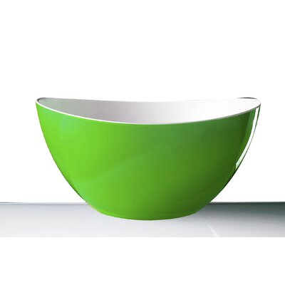 Omada Trendy Salad Bowl