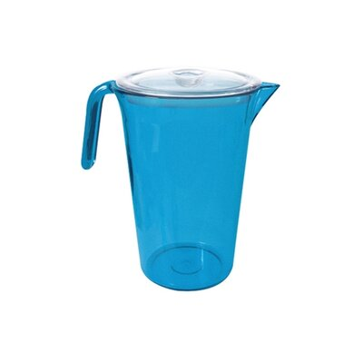 Omada Happy Drink Jug with Lid