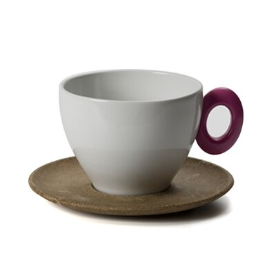 Omada Eco Living Breakfast Cup