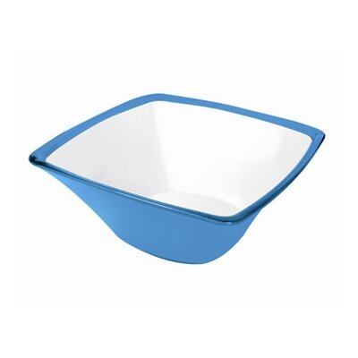 Omada Square Shaped Elegant Bowl