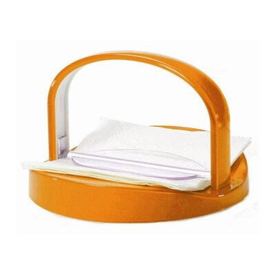 Omada Trendy Table Napkin Holder
