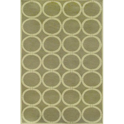 Duracord Outdoor Rugs Sawgrass Mills Tribeca Green Rug