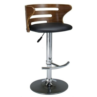 Creative Images International Barstool