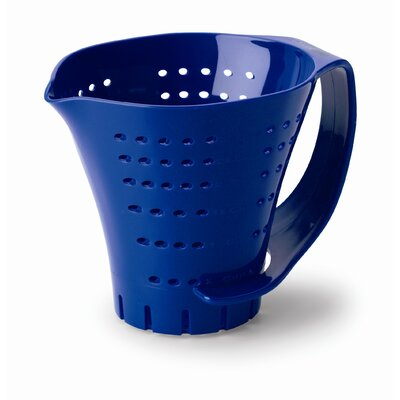 Chef's Planet Three Cup Measuring Colander
