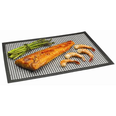 Chef's Planet Grill and BBQ Mat