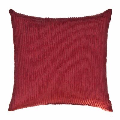 Softline Home Fashions Sacra Pillow