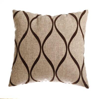 Bali Pillow