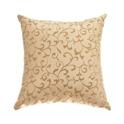 Softline Home Fashions Sava Pillow