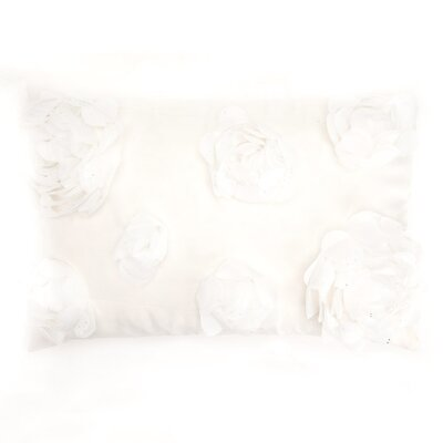 <strong>Debage Inc.</strong> Soft Flower Pillow