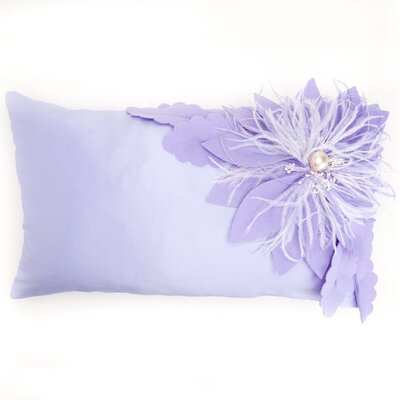 Debage Inc. Emerging Pearl Pillow