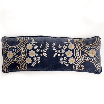 Debage Inc. Global Rectangle Pillow
