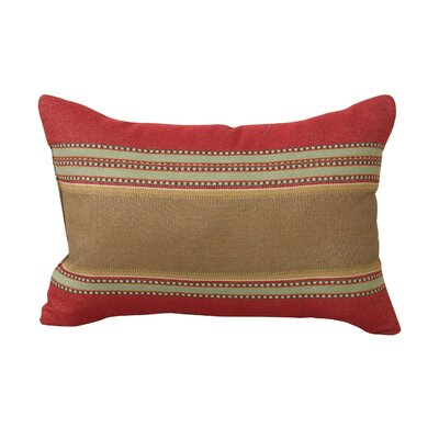 HiEnd Accents Santa Fe Bedding Collection