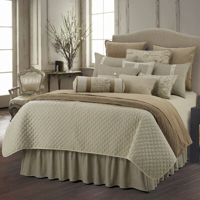 Velvet Comforter Set | Wayfair