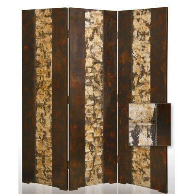 Room dividers wayfair buy hanging sliding folding privacy screens shoji online - Decorative partitions room divider ...