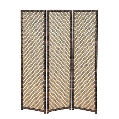 Screen Gems Dimension Room Divider